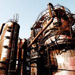 Zarządzanie systemem produkcji – logistyka produkcji