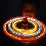 W jaki sposób pomóc małemu dziecku w nauce? – czyli edukacja od najmłodszych lat